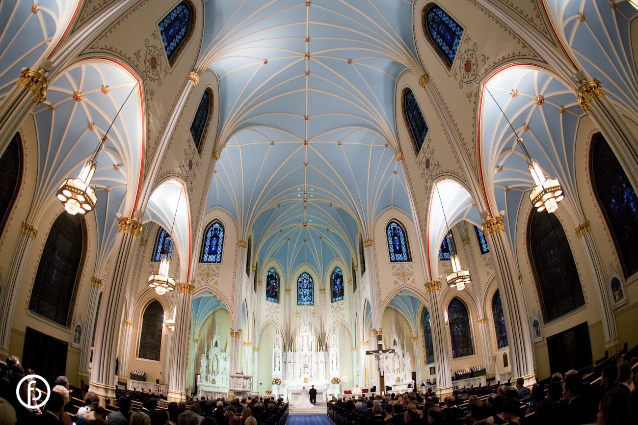 redemptorist church freeland photography blog