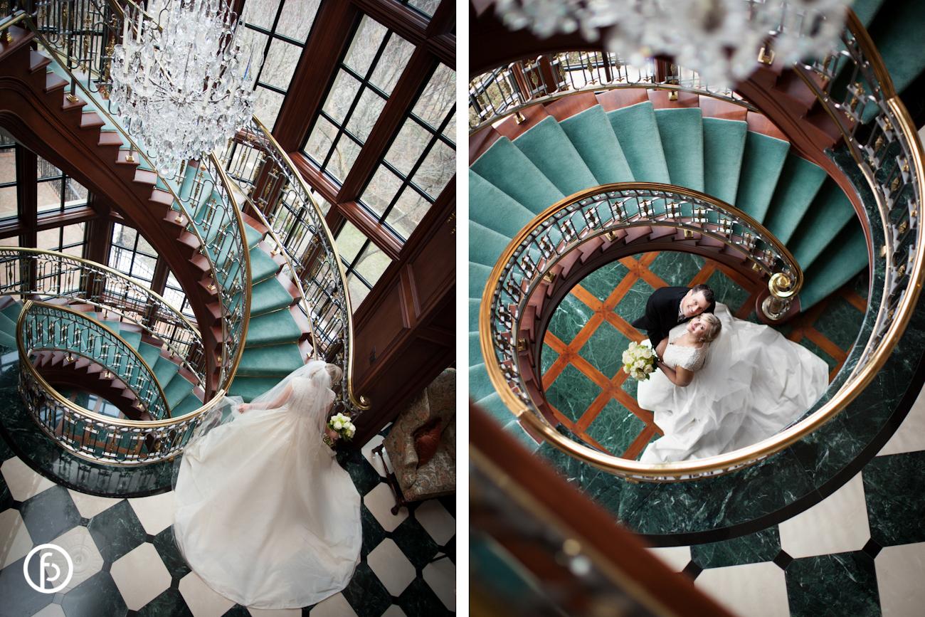 Professional wedding photography freeland photography blog composite composite001 composite002 composite003 composite004 composite005 composite006 composite007 composite008 junglespirit Images